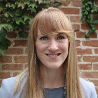 Megan Katerjian Headshot